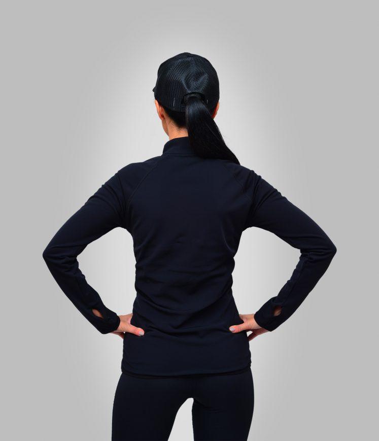 smart-toddis-womens-heated-zip-top-ANTARCTIC-LASS-murky-black-2