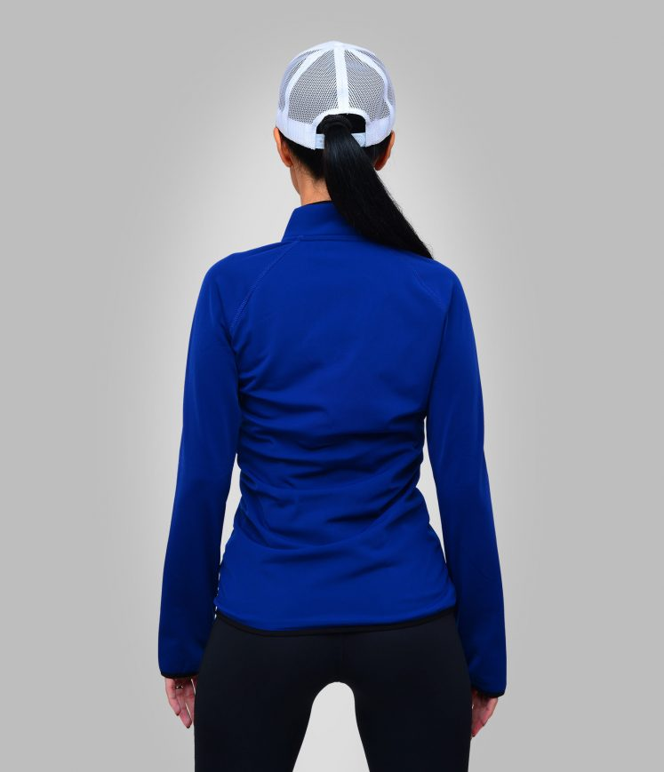 smart-toddis-womens-heated-zip-top-ANTARCTIC-LASS-ocean-blue-1