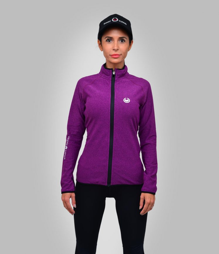 smart-toddis-womens-heated-zip-top-glamorous-skiier